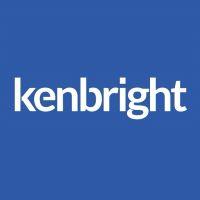 Kenbright